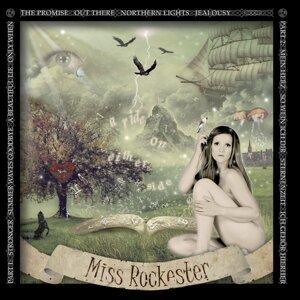 Miss Rockester 歌手頭像