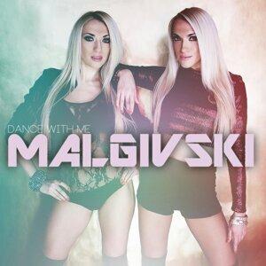 Malgivski 歌手頭像
