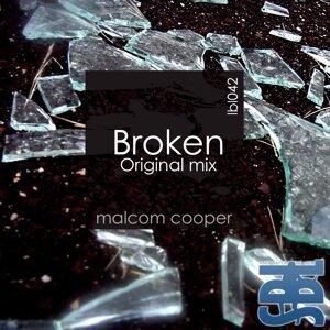 Malcom Cooper 歌手頭像