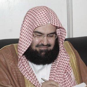 Abdelrrahman Al Soudaissi 歌手頭像