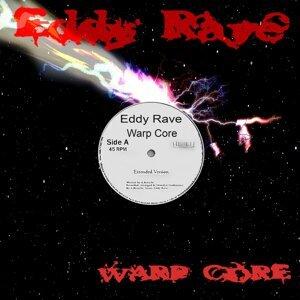 Eddy Rave 歌手頭像