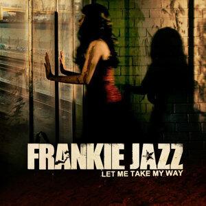 Frankie Jazz 歌手頭像