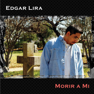 Edgar Lira 歌手頭像