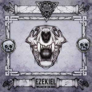 Ezekiel 歌手頭像