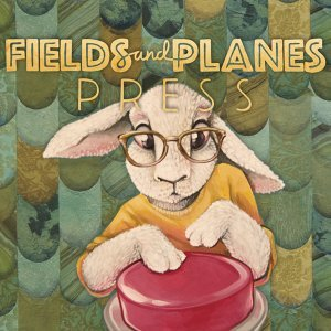 Fields and Planes