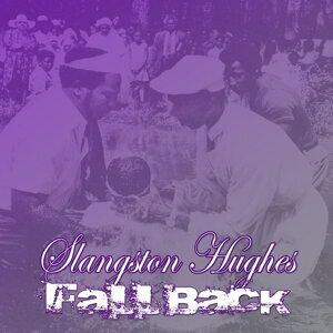 Slangston Hughes