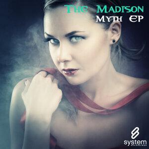 The Madison 歌手頭像