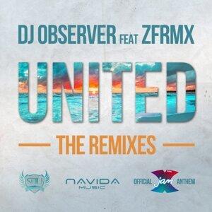 DJ Observer