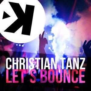 Christian Tanz 歌手頭像