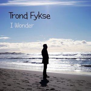 Trond Fykse 歌手頭像
