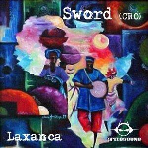 Sword (Cro) 歌手頭像