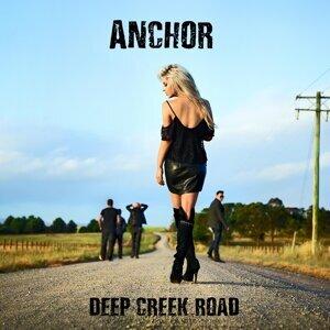 Deep Creek Road