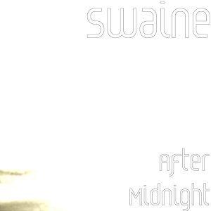 Swaine 歌手頭像