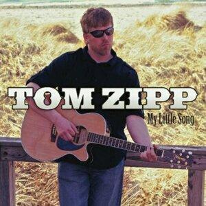 Tom Zipp 歌手頭像