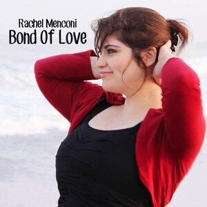 Rachel Menconi 歌手頭像