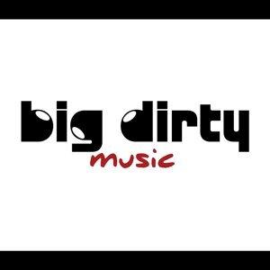 Big Dirty Music アーティスト写真