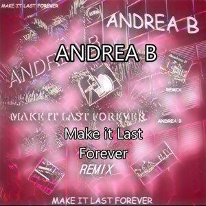 Andrea B