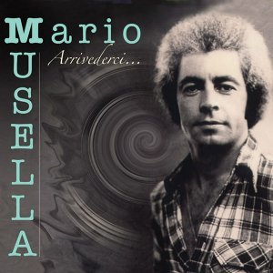 Mario Musella 歌手頭像