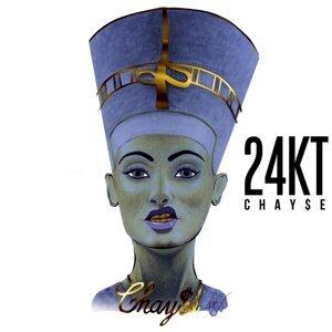 Chayse