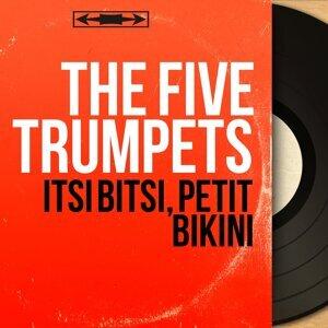 The Five Trumpets 歌手頭像