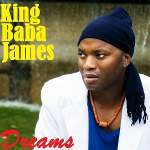 King Baba James 歌手頭像