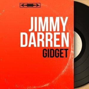 Jimmy Darren アーティスト写真