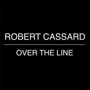Robert Cassard 歌手頭像