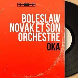 Boleslaw Novak et son orchestre 歌手頭像