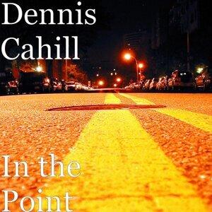 Dennis Cahill 歌手頭像