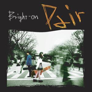 Bright-on 歌手頭像