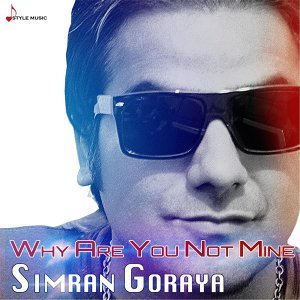 Simran Goraya 歌手頭像