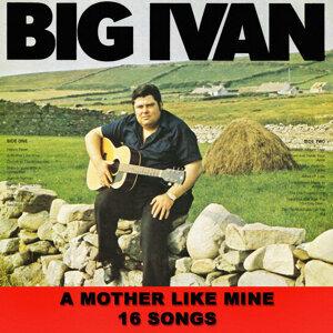 Big Ivan 歌手頭像