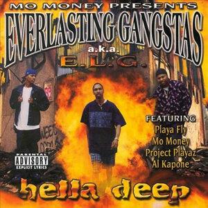 Everlasting Gangstas 歌手頭像