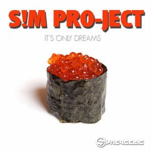 S!M Project