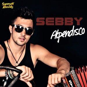 Sebby 歌手頭像