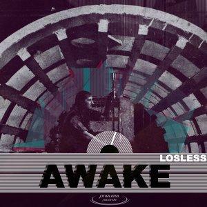 Losless 歌手頭像