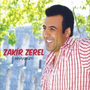Zakir Zerel 歌手頭像