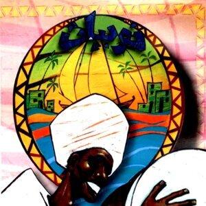 Ramadan Ahmed, Ahmed Said Gaber 歌手頭像