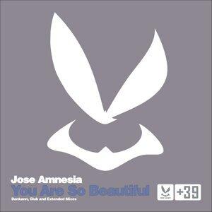 Jose Amnesia