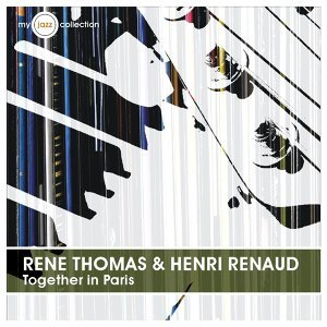 Rene Thomas, Henri Renaud 歌手頭像