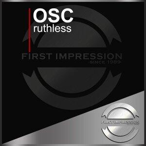 OSC 歌手頭像