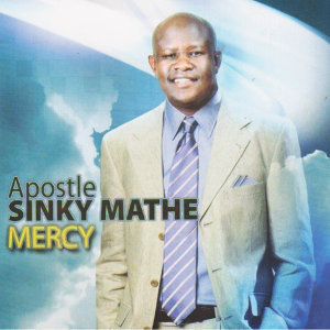 Sinky Mathe 歌手頭像