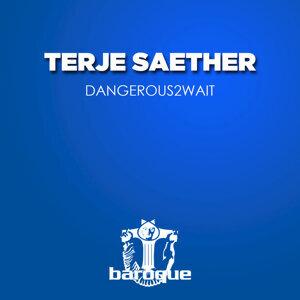 Terje Saether