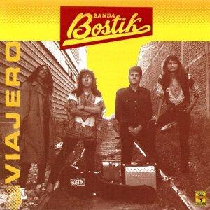 Banda Bostik 歌手頭像
