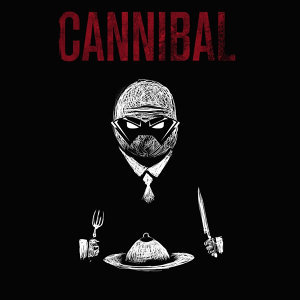 Hannibal 歌手頭像