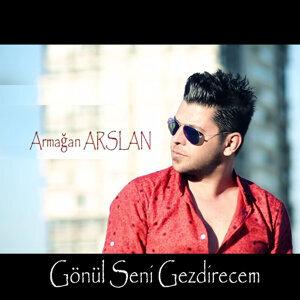 Armağan Arslan 歌手頭像