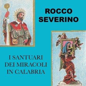 Rocco Severino 歌手頭像