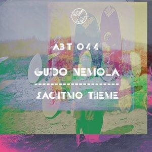Guido Nemola 歌手頭像