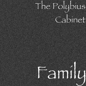 The Polybius Cabinet 歌手頭像