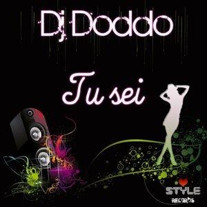 DJ Doddo 歌手頭像